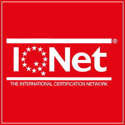 Certificato IQNET