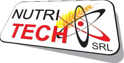Nutri-Tech S.r.l.
