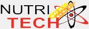 NutriTech – Tecnologia per la Nutrizione Logo