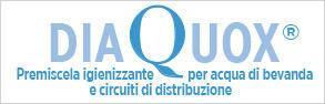 Diaquox