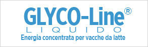 GLYCO LINE liquido