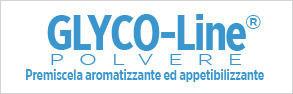 GLYCO LINE polvere